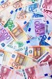 αποταμίευση χρημάτων Στοκ φωτογραφία με δικαίωμα ελεύθερης χρήσης