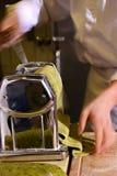 αποτελέστε τα ζυμαρικά στοκ εικόνες με δικαίωμα ελεύθερης χρήσης