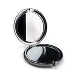 αποτελέστε την τσέπη καθρ& Στοκ Εικόνες