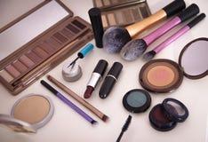 αποτελέστε τα προϊόντα στοκ φωτογραφίες με δικαίωμα ελεύθερης χρήσης