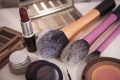 αποτελέστε τα προϊόντα στοκ φωτογραφία με δικαίωμα ελεύθερης χρήσης