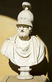 Αποτυχία του Μεγαλέξανδρου στοκ εικόνες