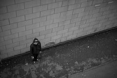 Απρομελέτητοι υπολογισμοί Στοκ εικόνα με δικαίωμα ελεύθερης χρήσης