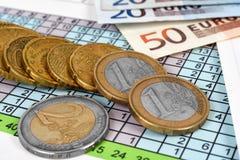 απόθεμα εκθέσεων ελέγχου αγοράς επιχειρησιακών γραφικών παραστάσεων Στοκ εικόνα με δικαίωμα ελεύθερης χρήσης