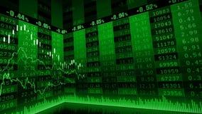 Απόθεμα Market_070 απεικόνιση αποθεμάτων