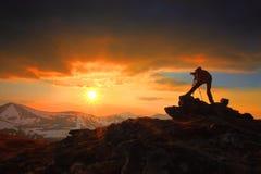 απόκρυφος φωτογράφος Στοκ φωτογραφία με δικαίωμα ελεύθερης χρήσης