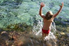 απόλαυση ζωής στοκ φωτογραφίες με δικαίωμα ελεύθερης χρήσης