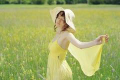 απόλαυση ημέρας ηλιόλουστη στοκ φωτογραφία με δικαίωμα ελεύθερης χρήσης