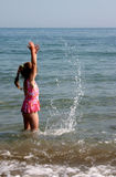 απόλαυση της ζωής στοκ φωτογραφίες με δικαίωμα ελεύθερης χρήσης