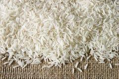απόλυση ρυζιού Στοκ φωτογραφίες με δικαίωμα ελεύθερης χρήσης