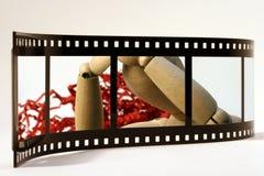 απόλυση Στοκ εικόνες με δικαίωμα ελεύθερης χρήσης