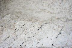 Απότομος βράχος κιμωλίας στο Μονς klint Στοκ εικόνες με δικαίωμα ελεύθερης χρήσης