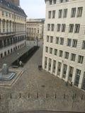 Απόψεις πόλεων Στοκ εικόνες με δικαίωμα ελεύθερης χρήσης