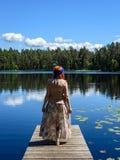 απόλαυση των νεολαιών γ&upsilon Στοκ Φωτογραφίες