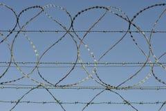 Απώλεια ελευθερίας Στοκ φωτογραφίες με δικαίωμα ελεύθερης χρήσης