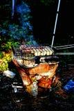 Απλά τρόφιμα Στοκ φωτογραφίες με δικαίωμα ελεύθερης χρήσης