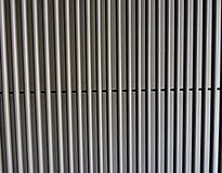 Απλή δομή μετάλλων ως υπόβαθρο - σύσταση Στοκ Φωτογραφία