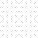 Απλό άνευ ραφής minimalistic σχέδιο Στοκ Φωτογραφίες