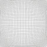 Απλό καθαρό υπόβαθρο bloat Στοκ Εικόνα