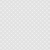Απλό, σύγχρονο, γεωμετρικό σχέδιο Ελεύθερη απεικόνιση δικαιώματος