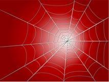 αράχνη wed ελεύθερη απεικόνιση δικαιώματος