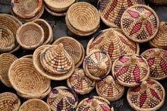 αραβική αγορά στοκ εικόνες