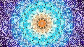 αραβικό γεωμετρικό πρότυπ& απεικόνιση αποθεμάτων