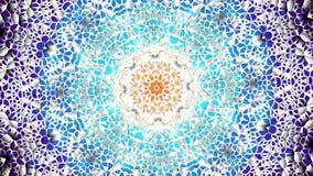 αραβικό γεωμετρικό πρότυπ& ελεύθερη απεικόνιση δικαιώματος