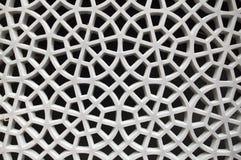 Αραβικό παραδοσιακό σχέδιο Στοκ Φωτογραφίες