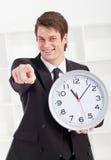 Αργά για την εργασία στοκ εικόνες με δικαίωμα ελεύθερης χρήσης