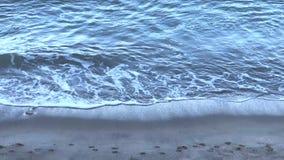 Αργά και ήρεμα κύματα Μαύρης Θάλασσας φιλμ μικρού μήκους