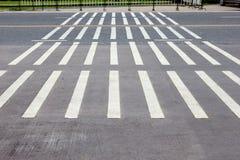 Αργός επάνω μια γραμμή αυτοκινήτων στοκ εικόνες με δικαίωμα ελεύθερης χρήσης