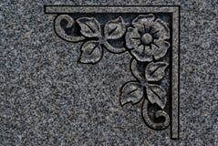 Αρθ. 4343 νεκροταφείων στοκ φωτογραφία με δικαίωμα ελεύθερης χρήσης