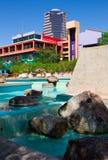 Αριζόνα Tucson στοκ εικόνα με δικαίωμα ελεύθερης χρήσης