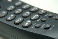 αριθμητικό πληκτρολόγιο Στοκ φωτογραφία με δικαίωμα ελεύθερης χρήσης