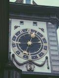 αριθμοί Ρωμαίος Στοκ Φωτογραφίες