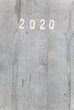 Αριθμοί στο υπόβαθρο Στοκ εικόνα με δικαίωμα ελεύθερης χρήσης