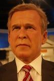 Αριθμός κεριών του Τζορτζ Μπους Στοκ φωτογραφίες με δικαίωμα ελεύθερης χρήσης