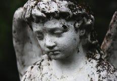 Αριθμός του αγγέλου Στοκ εικόνες με δικαίωμα ελεύθερης χρήσης