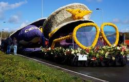 Αριθμός των λουλουδιών Στοκ φωτογραφίες με δικαίωμα ελεύθερης χρήσης