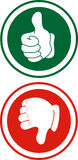 αριθ. ναι Στοκ φωτογραφίες με δικαίωμα ελεύθερης χρήσης