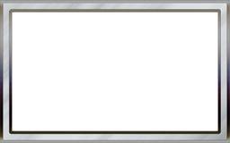 αριστοκρατικός τρύγος φ&om διανυσματική απεικόνιση