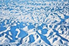 αρκτικός Στοκ φωτογραφία με δικαίωμα ελεύθερης χρήσης