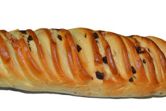 Αρμέξτε το ψωμί Στοκ εικόνα με δικαίωμα ελεύθερης χρήσης