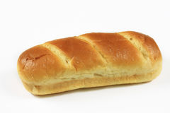 Αρμέξτε το ψωμί στοκ εικόνα