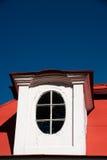 αρμονία χρωμάτων Στοκ εικόνα με δικαίωμα ελεύθερης χρήσης