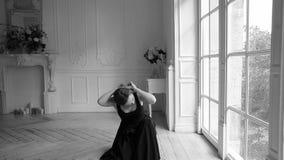 Αρνητικές συγκινήσεις - πόνος, θλίψη, κατάθλιψη, μοναξιά φιλμ μικρού μήκους