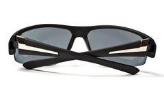 αρσενικά γυαλιά ηλίου Στοκ Φωτογραφία
