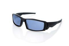 αρσενικά γυαλιά ηλίου Στοκ Εικόνες