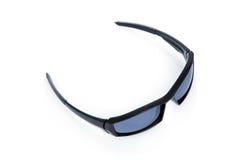 αρσενικά γυαλιά ηλίου Στοκ φωτογραφίες με δικαίωμα ελεύθερης χρήσης
